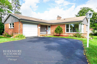 837 WAUKEGAN Road, Northbrook, IL 60062 - #: 10684809