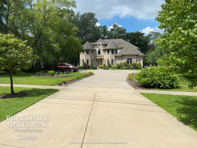 3050 Landwehr Road, Northbrook, IL 60062 - #: 10685474
