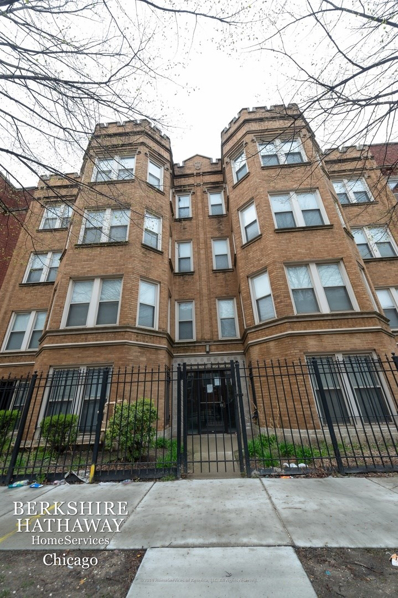 7016 S Paxton Avenue #3S, Chicago, IL 60649 - #: 10686105