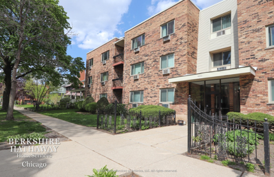 420 Home Avenue #302N, Oak Park, IL 60302 - #: 10715647