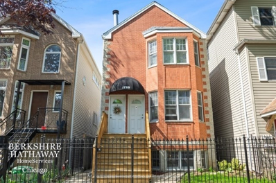 1728 W Barry Avenue #1, Chicago, IL 60657 - #: 10717794