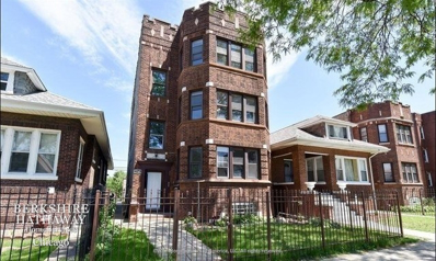 7745 S Marshfield Avenue, Chicago, IL 60620 - #: 10718131