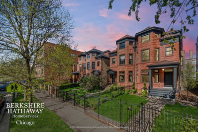4139 N Kenmore Avenue, Chicago, IL 60613 - #: 10722851
