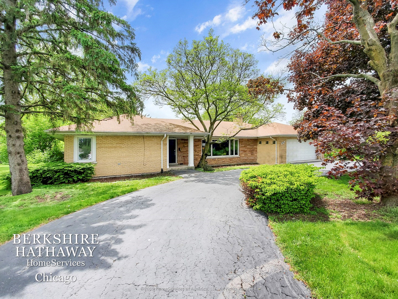 3579 Techny Road, Northbrook, IL 60062 - #: 10729884