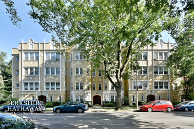 816 Washington Boulevard #2, Oak Park, IL 60302 - #: 10732132