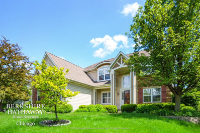 8082 E Orchard Commons, Long Grove, IL 60047 - #: 10733106