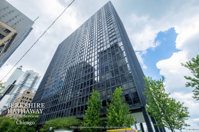 900 N Lake Shore Drive #2109, Chicago, IL 60611 - #: 10736706