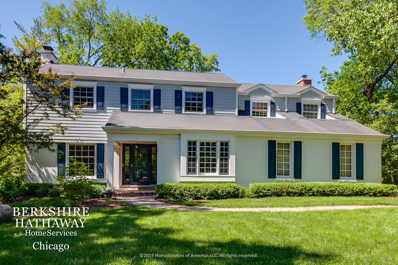 770 Linden Avenue, Lake Forest, IL 60045 - #: 10739687