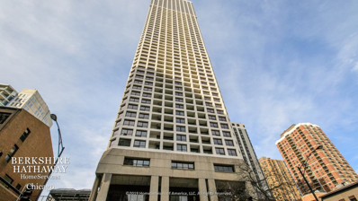 1030 N STATE Street #31M, Chicago, IL 60610 - #: 10739962