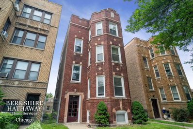 5418 N Artesian Avenue, Chicago, IL 60625 - #: 10743427