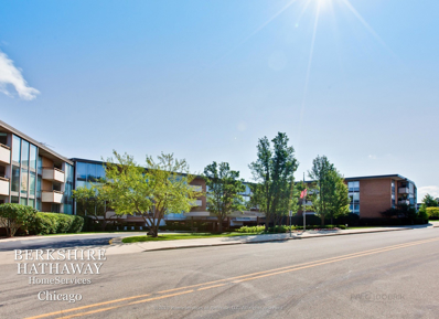 1301 N Western Avenue #101, Lake Forest, IL 60045 - #: 10743611