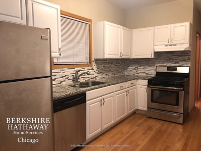 1312 N Cleaver Street, Chicago, IL 60642 - #: 10753292