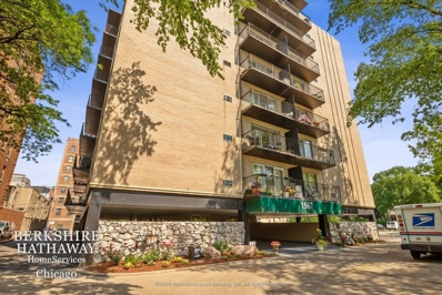 1567 Ridge Avenue #208, Evanston, IL 60201 - #: 10753938