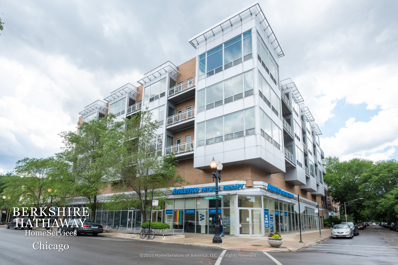 3920 N Sheridan Road #301, Chicago, IL 60613 - #: 10759824