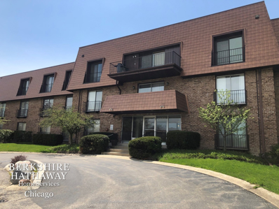 4050 Dundee Road #204, Northbrook, IL 60062 - #: 10761853