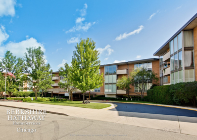 1301 N Western Avenue #314, Lake Forest, IL 60045 - #: 10762575