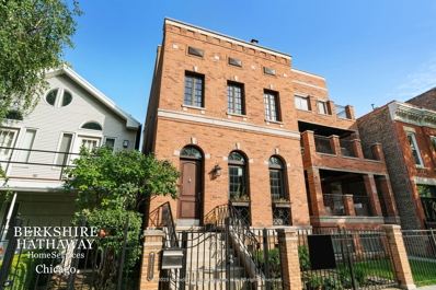 2335 N SOUTHPORT Avenue, Chicago, IL 60614 - #: 10763178