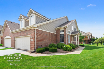 13327 Ash Court, Palos Heights, IL 60463 - #: 10766972