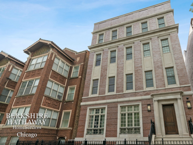 731 W MELROSE Street #2, Chicago, IL 60657 - #: 10770549
