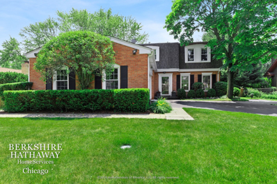 61 North Avenue, Lake Forest, IL 60045 - #: 10773493