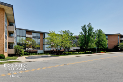 1301 N Western Avenue #230, Lake Forest, IL 60045 - #: 10774243