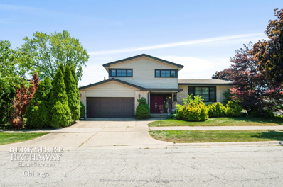 9217 Merrill Avenue, Morton Grove, IL 60053 - #: 10775997