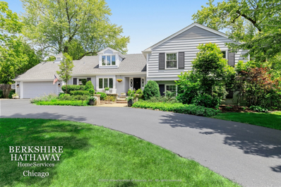 171 High Holborn, Lake Forest, IL 60045 - #: 10777919