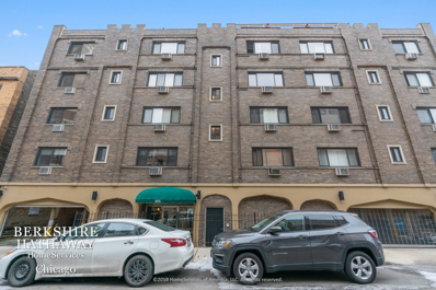 455 W St James Place #301, Chicago, IL 60614 - #: 10779294