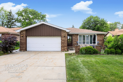 570 N Oaklawn Avenue, Elmhurst, IL 60126 - #: 10787490