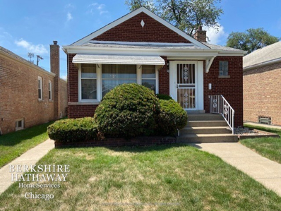 8636 S Jeffery Boulevard, Chicago, IL 60617 - #: 10795723