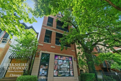 3740 N Southport Avenue #3, Chicago, IL 60613 - #: 10795867