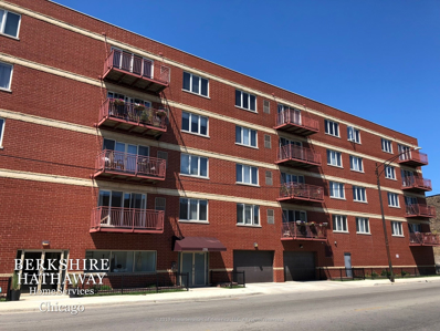 2158 W Grand Avenue #307, Chicago, IL 60612 - #: 10799158