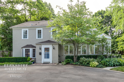 403 E Westminster Avenue, Lake Forest, IL 60045 - #: 10804530