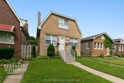 9142 S May Street, Chicago, IL 60620 - #: 10813099