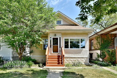 1044 S Harvey Avenue, Oak Park, IL 60304 - #: 10818144