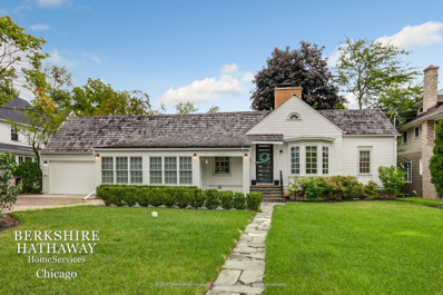 300 Scott Street, Lake Forest, IL 60045 - #: 10570477