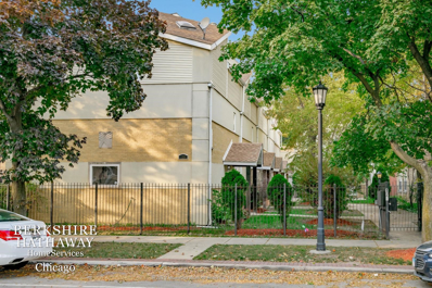 120 Chicago Avenue #B, Oak Park, IL 60302 - #: 10694615