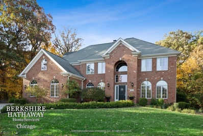 3758 DILLON Court, Downers Grove, IL 60515 - #: 10730144