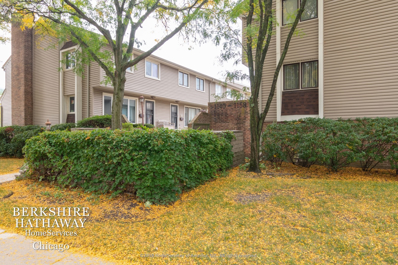 1148 Meadow Road #1148, Northbrook, IL 60062 - #: 10759432
