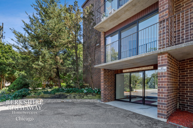 5146 BELDEN Avenue #G3, Downers Grove, IL 60515 - #: 10776767