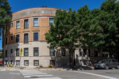 4208 N Kenmore Avenue #2C, Chicago, IL 60613 - #: 10820192