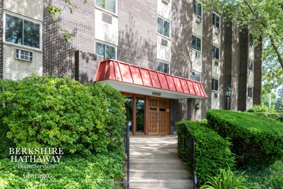 10015 BEVERLY Drive #305, Skokie, IL 60076 - #: 10826067