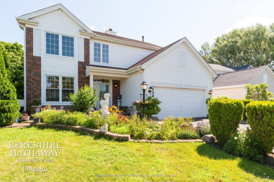 7156 Preston Court, Gurnee, IL 60031 - #: 10828541