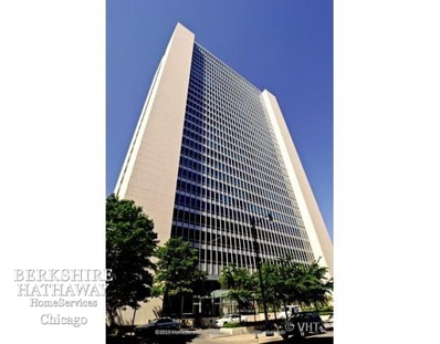 500 W SUPERIOR Street #702, Chicago, IL 60654 - #: 10840379