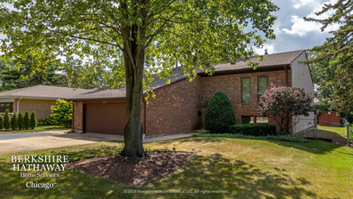 3615 Countryside Lane, Glenview, IL 60025 - #: 10840914