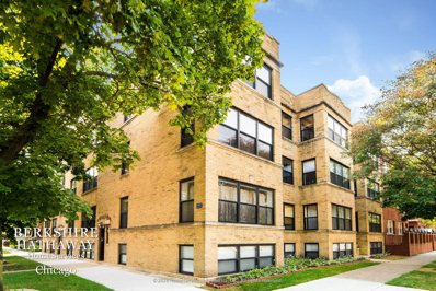 1945 W FOSTER Avenue #2, Chicago, IL 60640 - #: 10846092