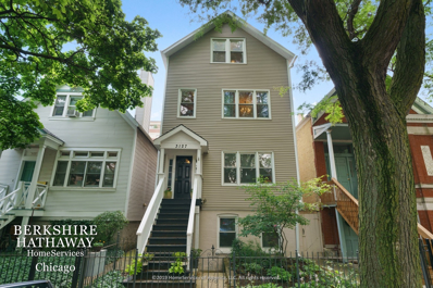 3127 N Kenmore Avenue, Chicago, IL 60657 - #: 10856546