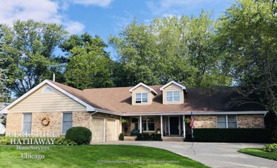 408 Spruce Avenue, Lake Forest, IL 60045 - #: 10857439