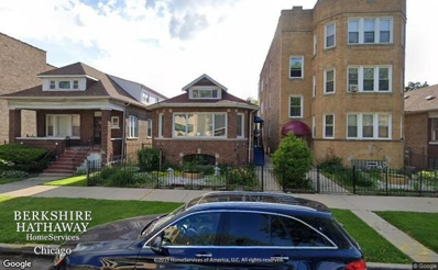8332 S Drexel Avenue, Chicago, IL 60619 - #: 10858275