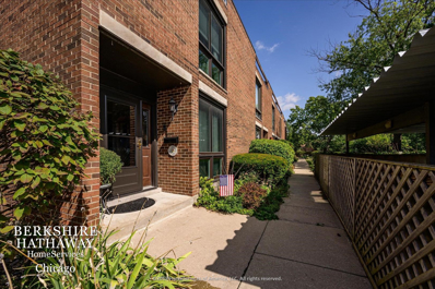 21 Birch Tree Court, Elmhurst, IL 60126 - #: 10859621